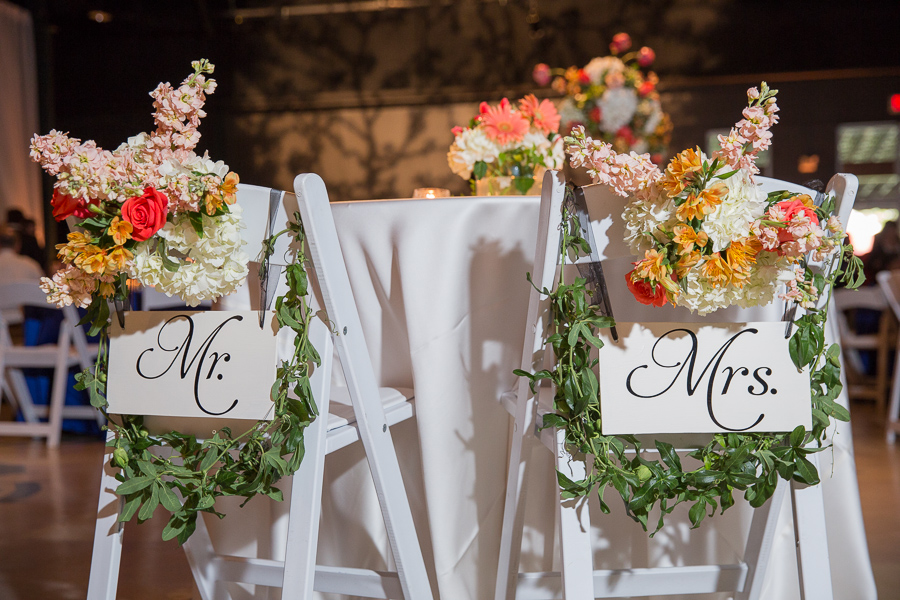 Big_Events_Bellos_Pratt_Wedding-Evin Photography-19 - Copy.jpg