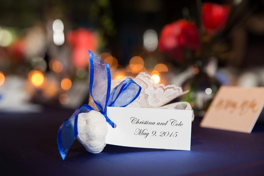 Big_Events_Bellos_Pratt_Wedding-Evin Photography-20.jpg