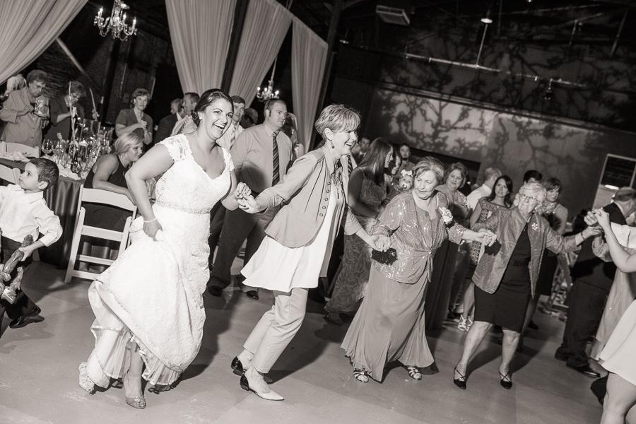 Big_Events_Bellos_Pratt_Wedding-Evin Photography-31.jpg