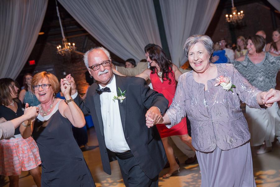Big_Events_Bellos_Pratt_Wedding-Evin Photography-39.jpg
