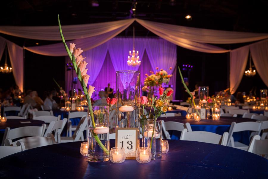 Big_Events_Bellos_Pratt_Wedding-Evin Photography-45.jpg