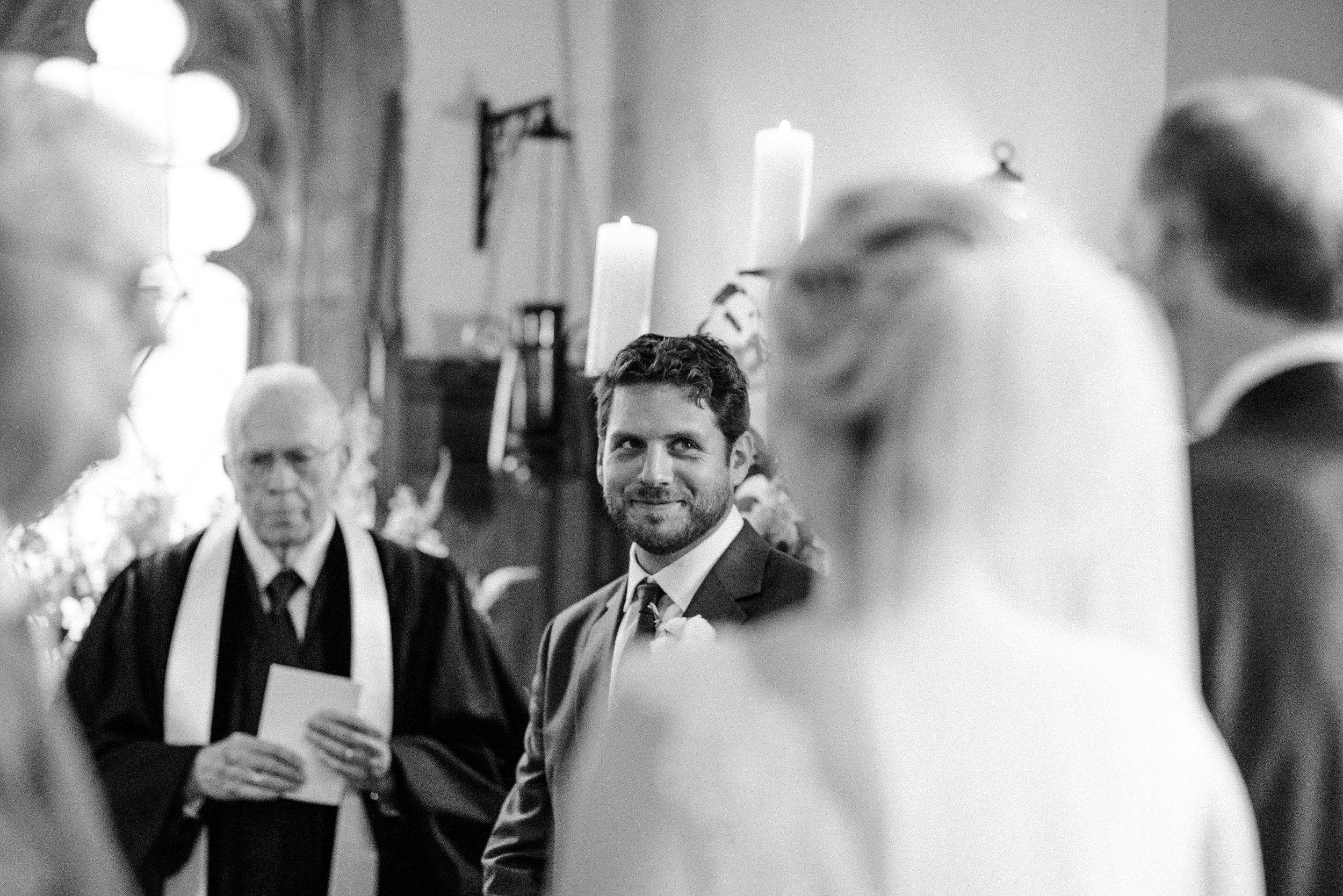 alexander-wedding-0224.jpg