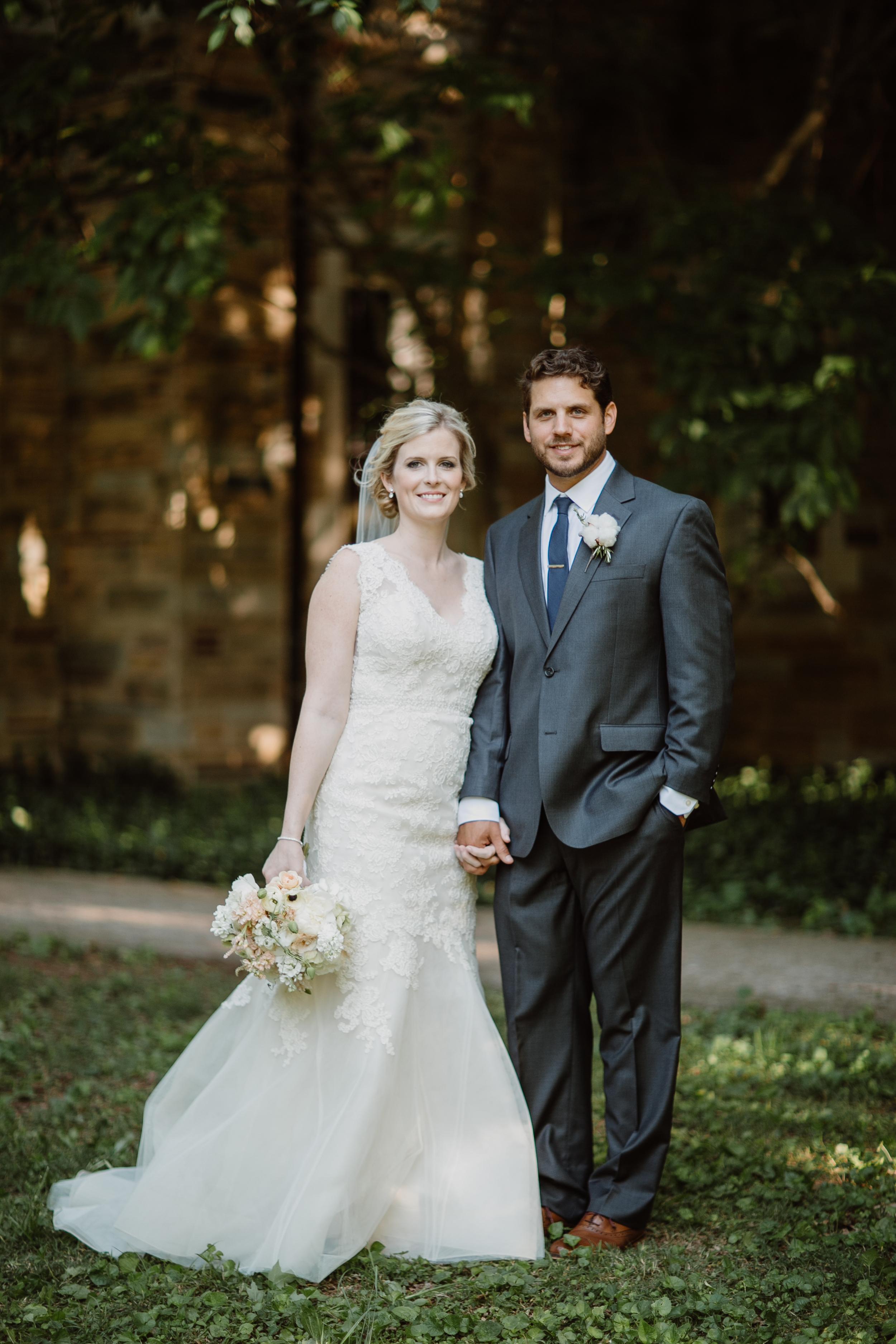 alexander-wedding-0311.jpg