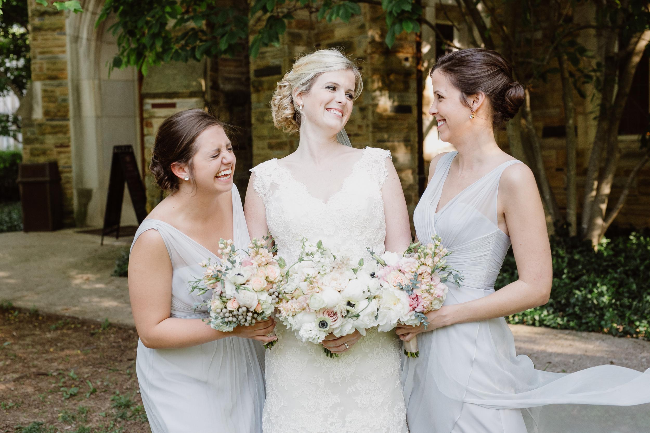 alexander-wedding-0304.jpg
