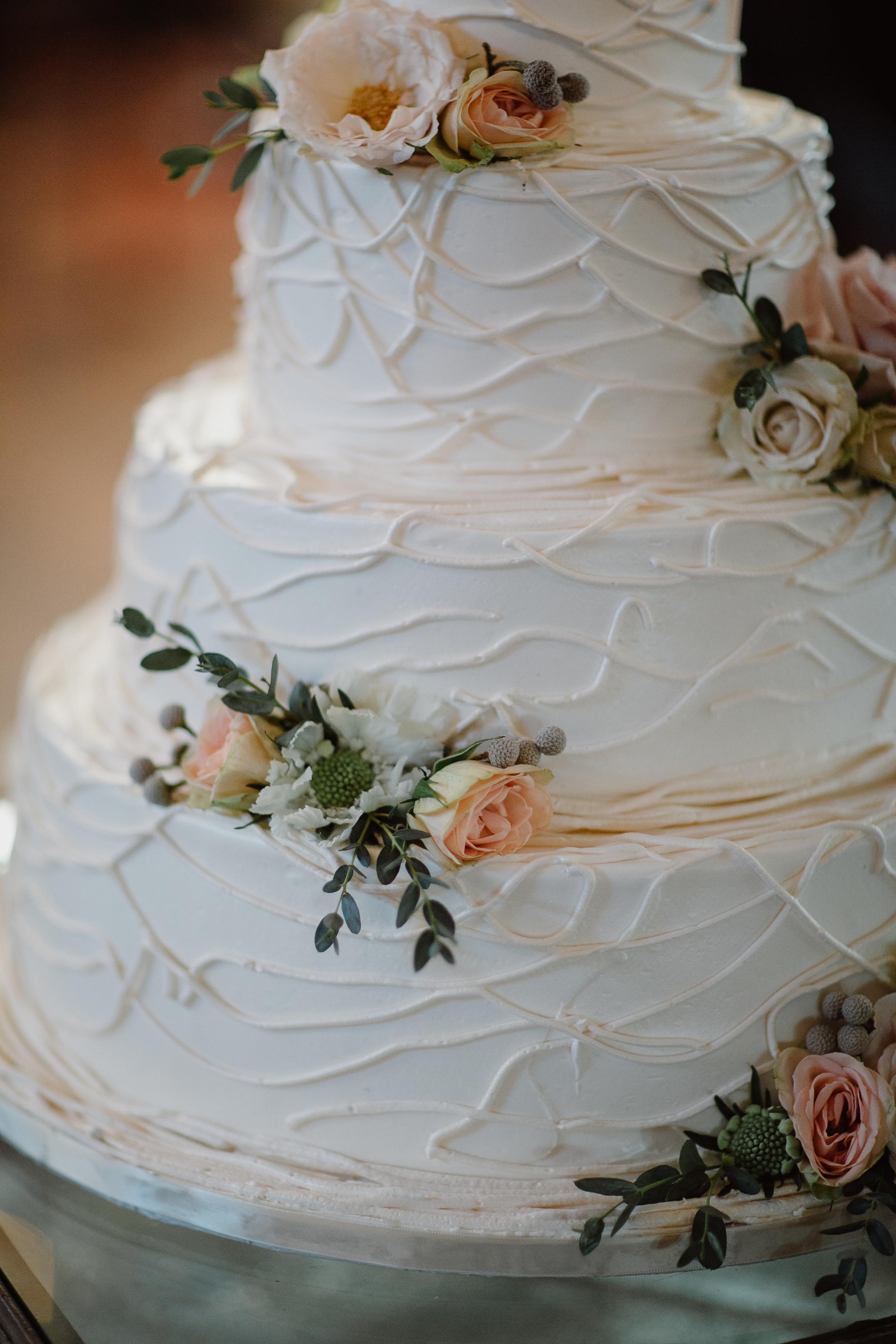 alexander-wedding-0418.jpg