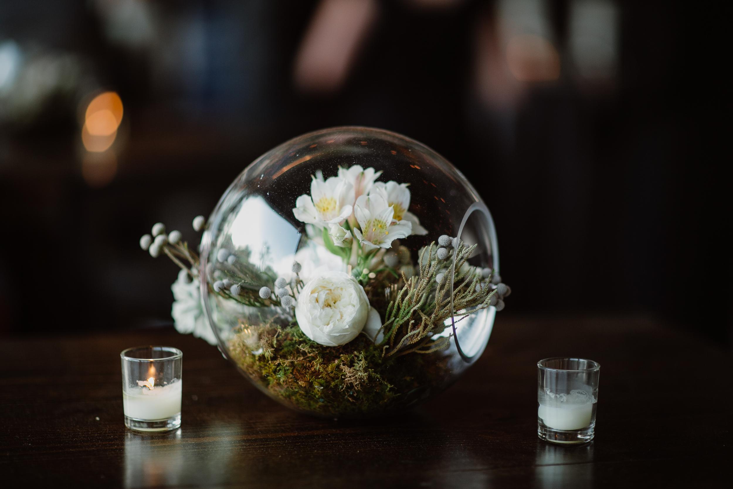alexander-wedding-0426.jpg
