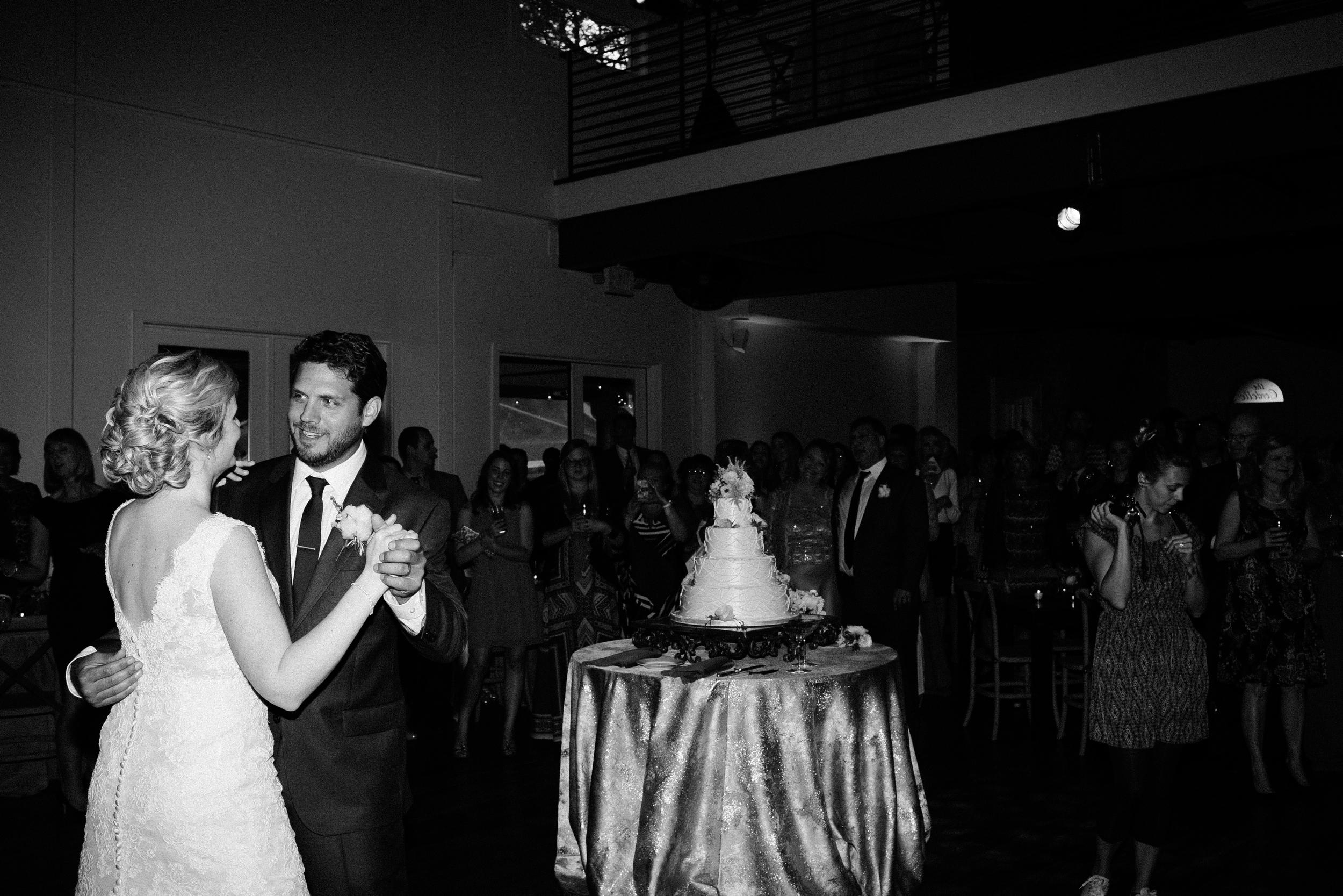alexander-wedding-0451.jpg