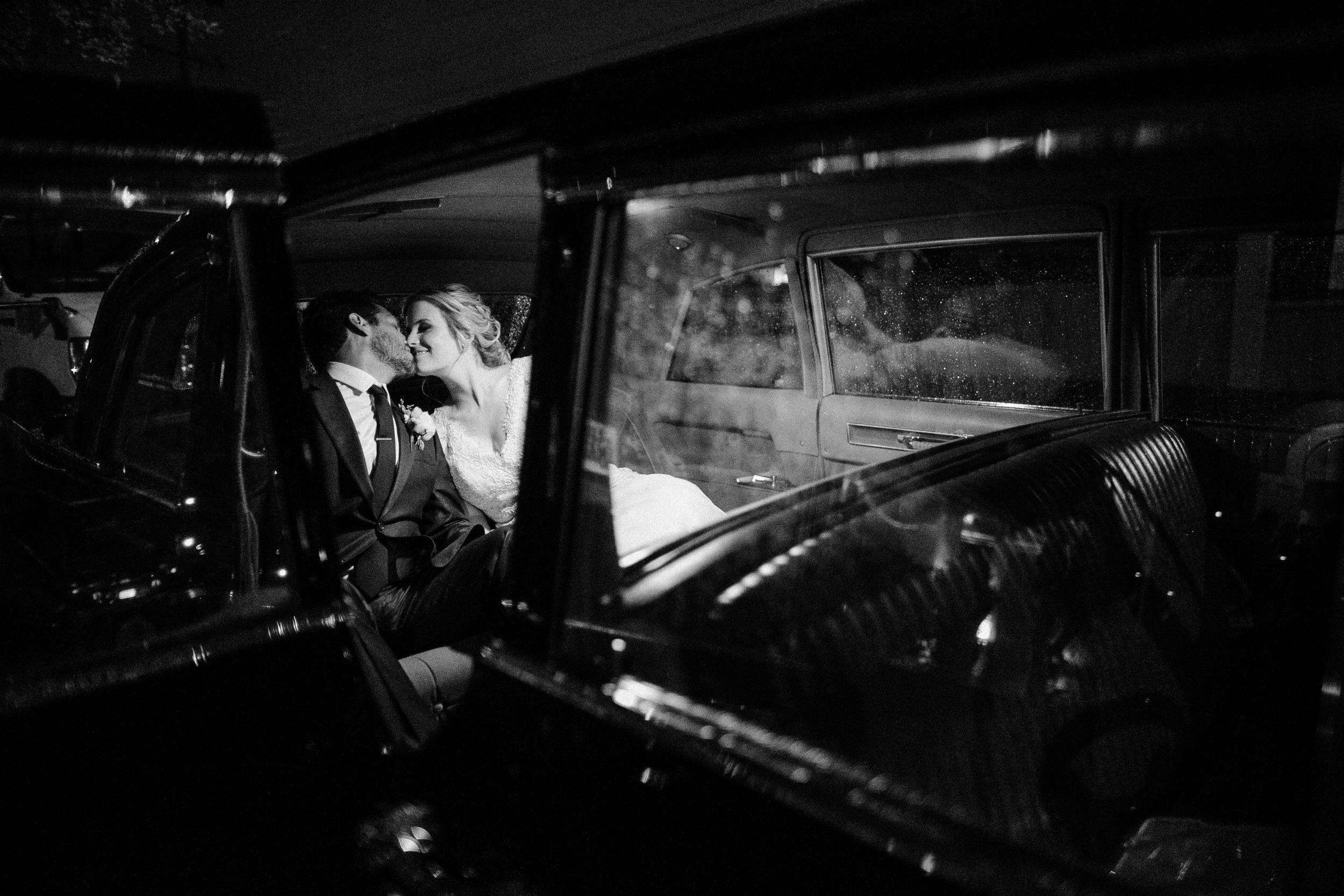alexander-wedding-0673.jpg
