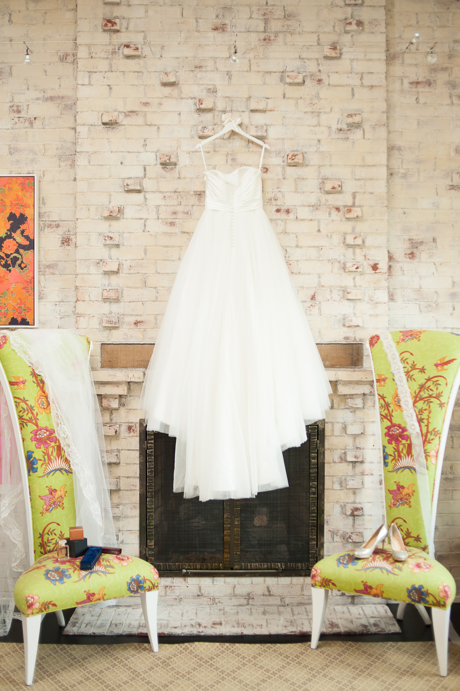 kurt-katie-wedding-004.jpg