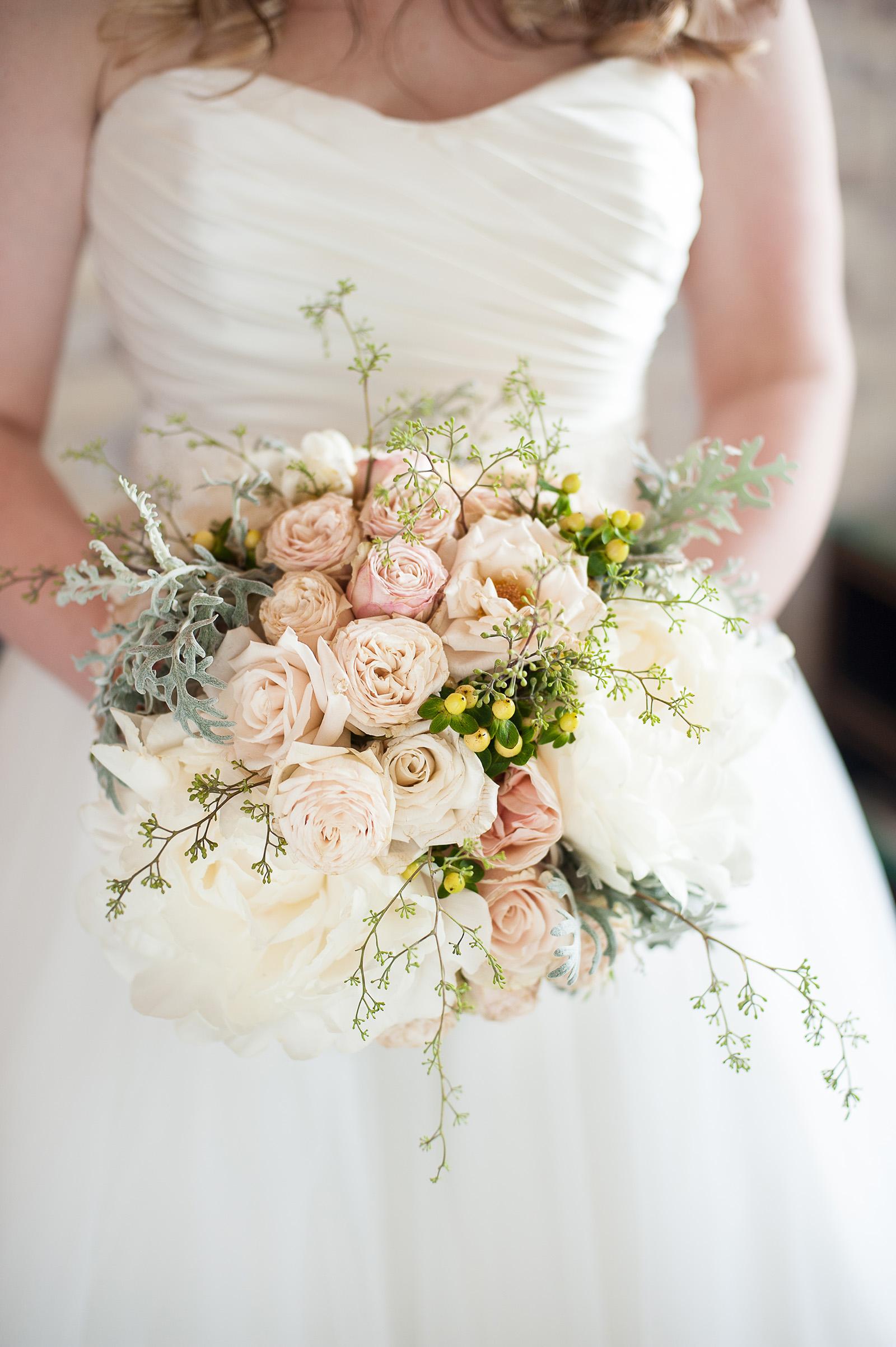 kurt-katie-wedding-082.jpg