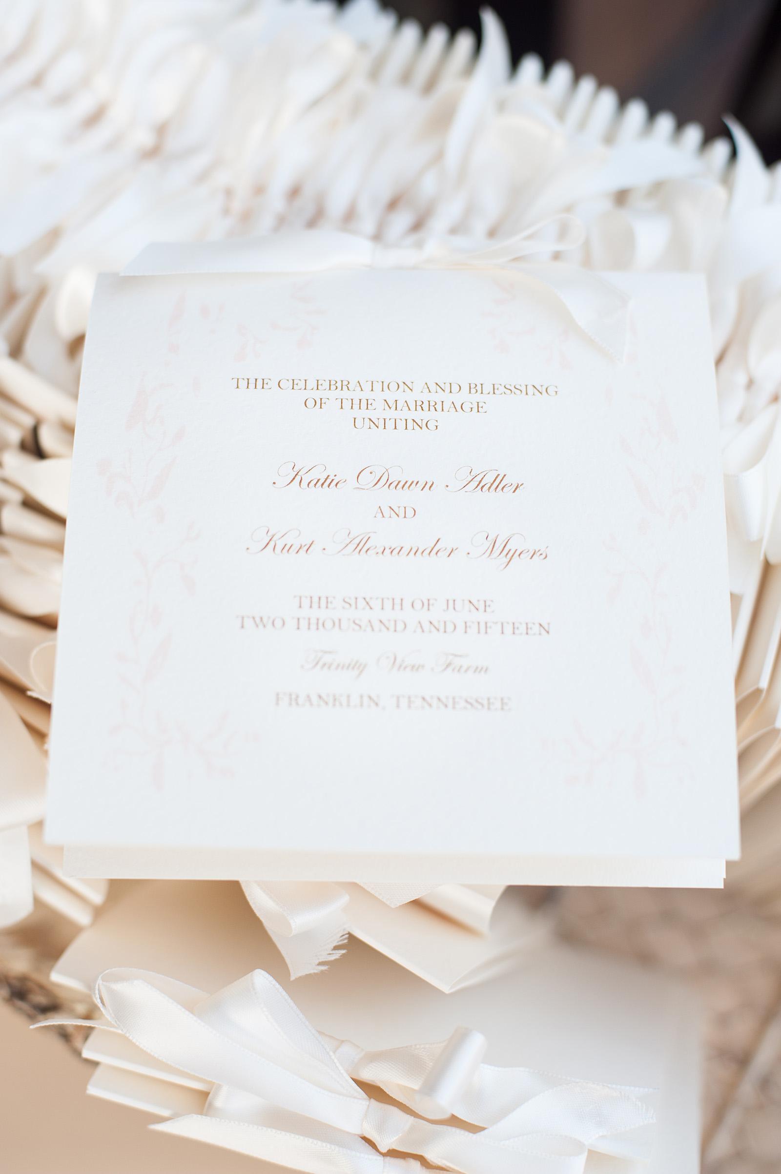 kurt-katie-wedding-124.jpg
