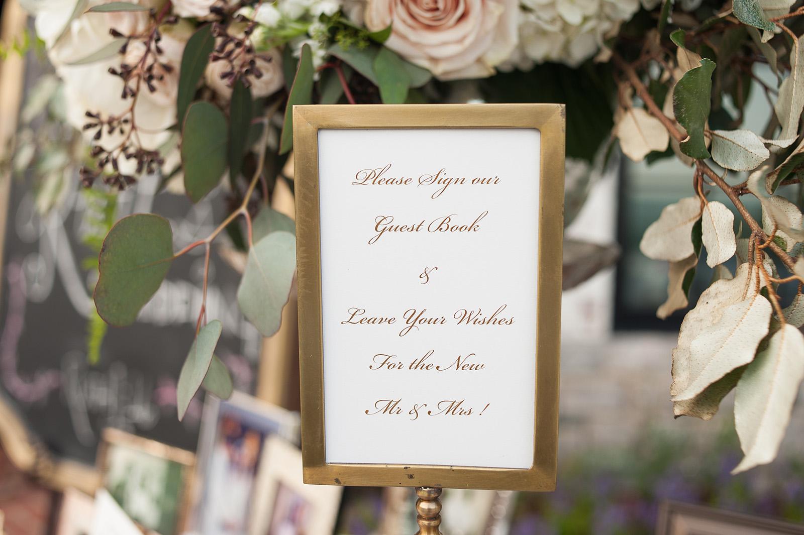 kurt-katie-wedding-137.jpg