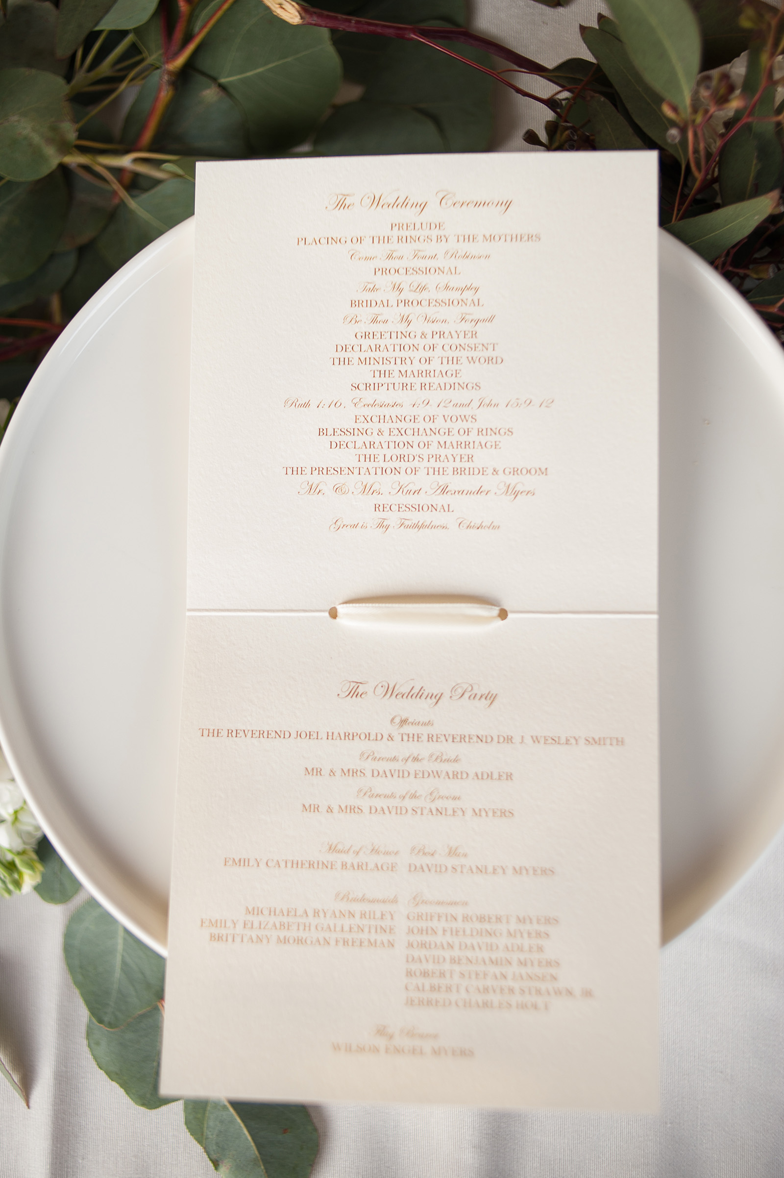 kurt-katie-wedding-138.jpg