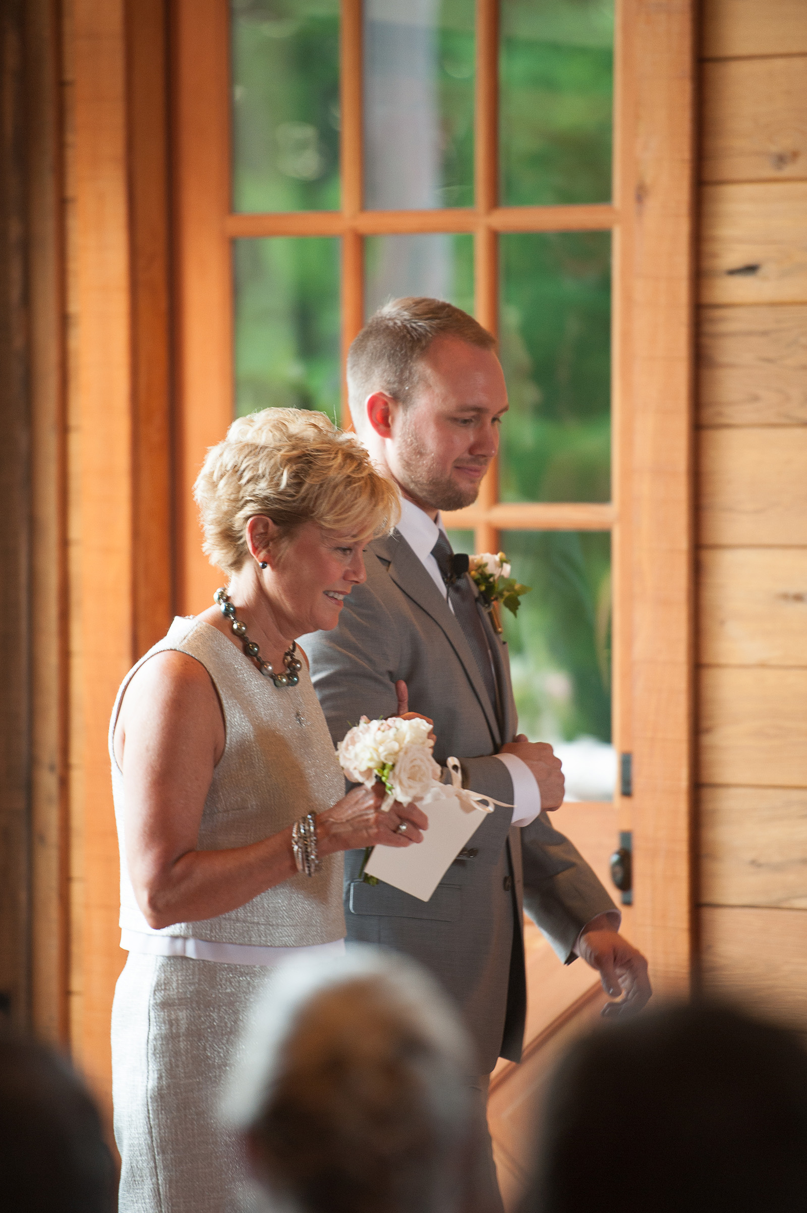 kurt-katie-wedding-142.jpg