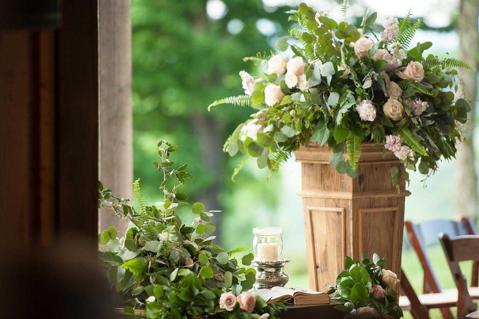 kurt-katie-wedding-145.jpg