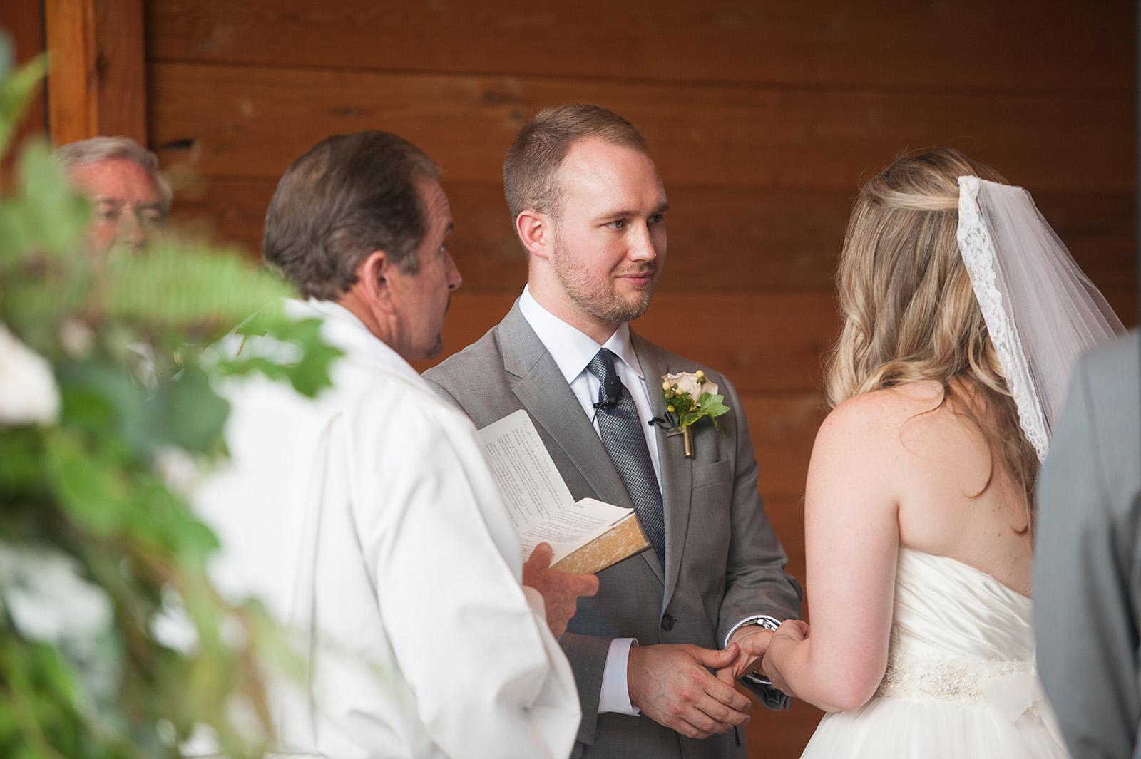 kurt-katie-wedding-178.jpg