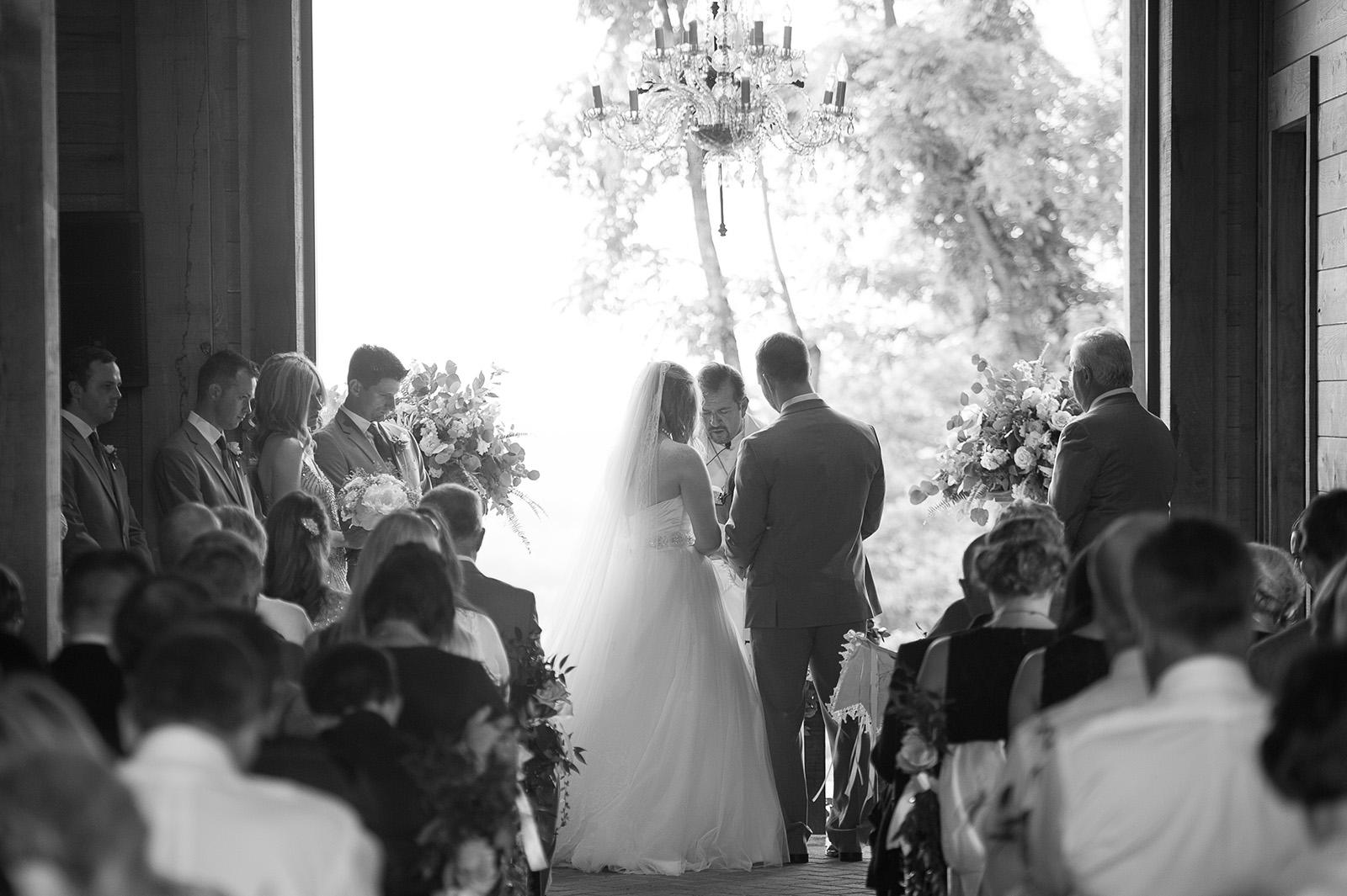 kurt-katie-wedding-182.jpg