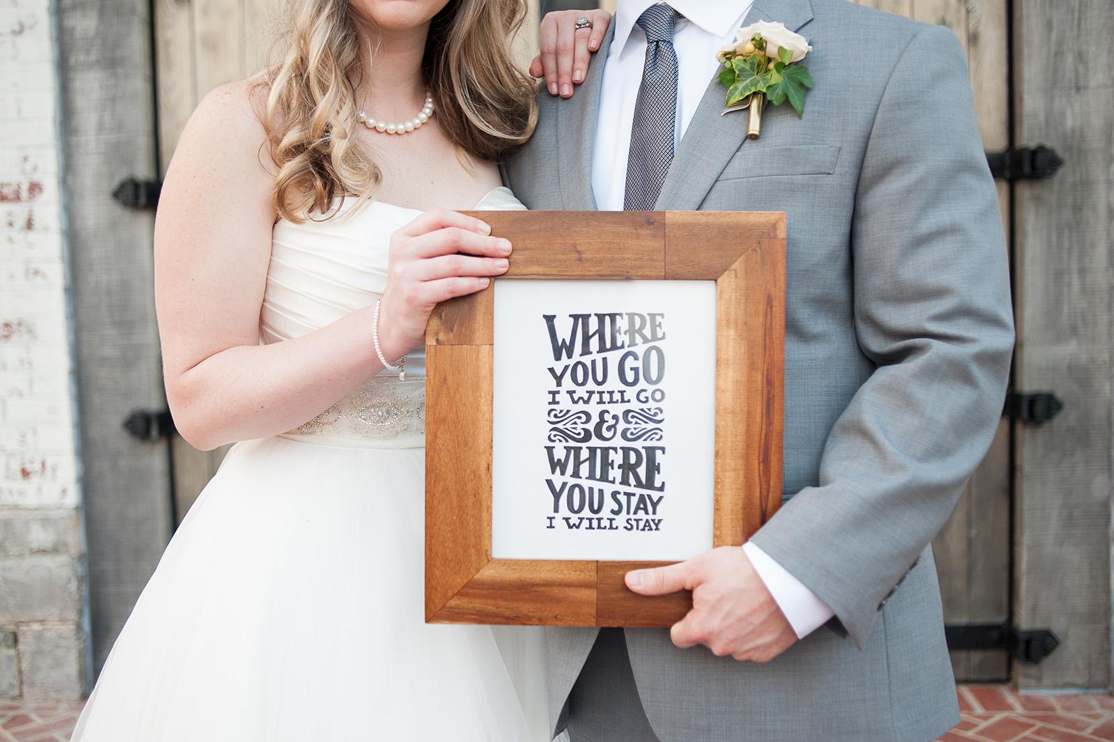 kurt-katie-wedding-259.jpg