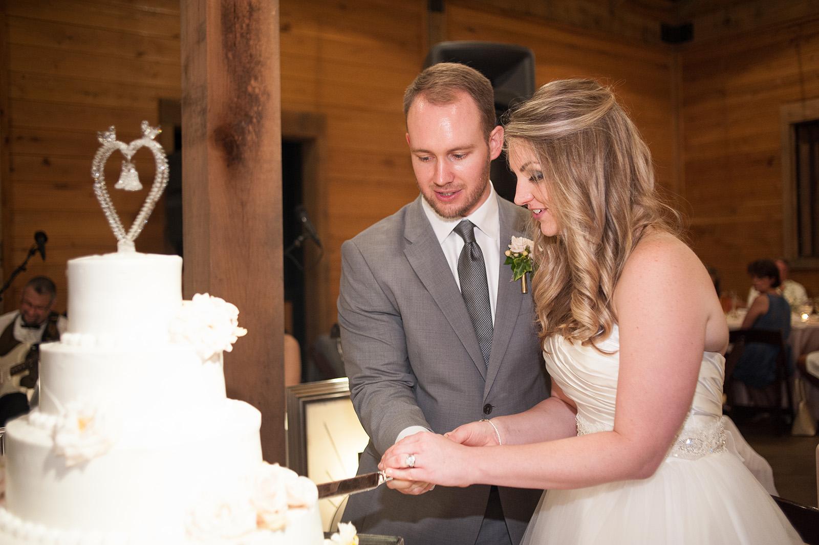 kurt-katie-wedding-296.jpg