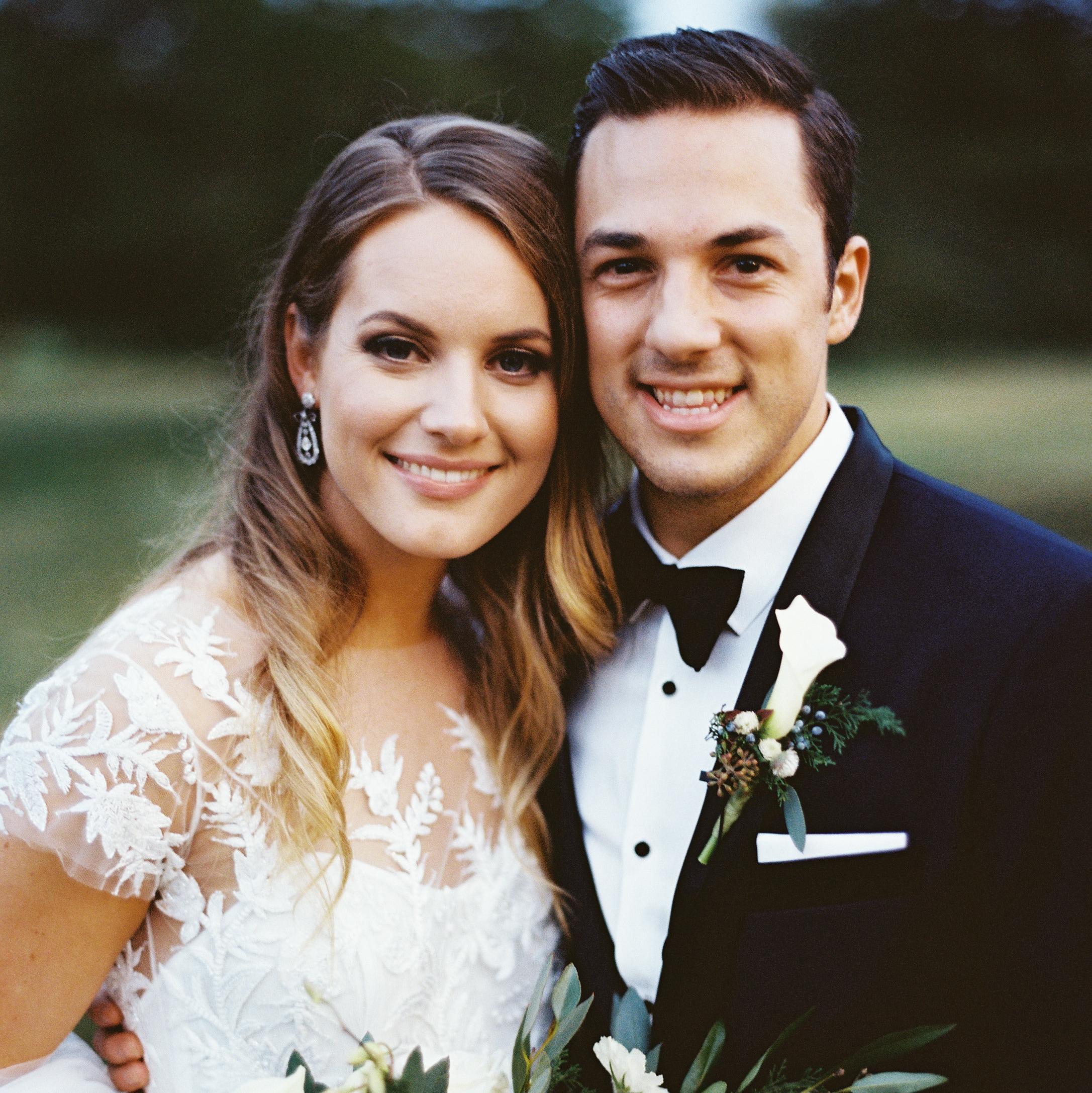 Caroline&Derek-0975.jpg