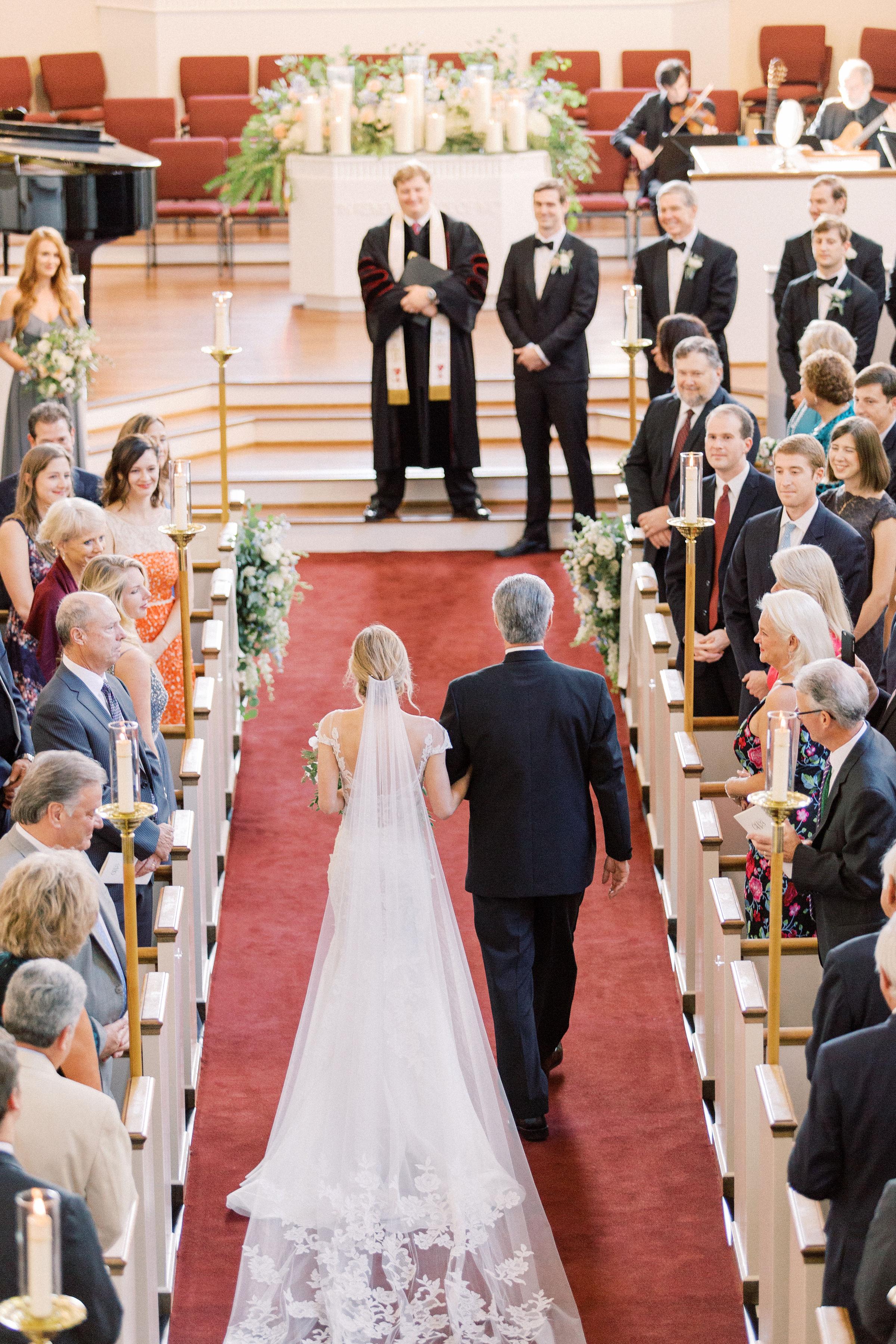 Williamson_Ceremony_038.jpg