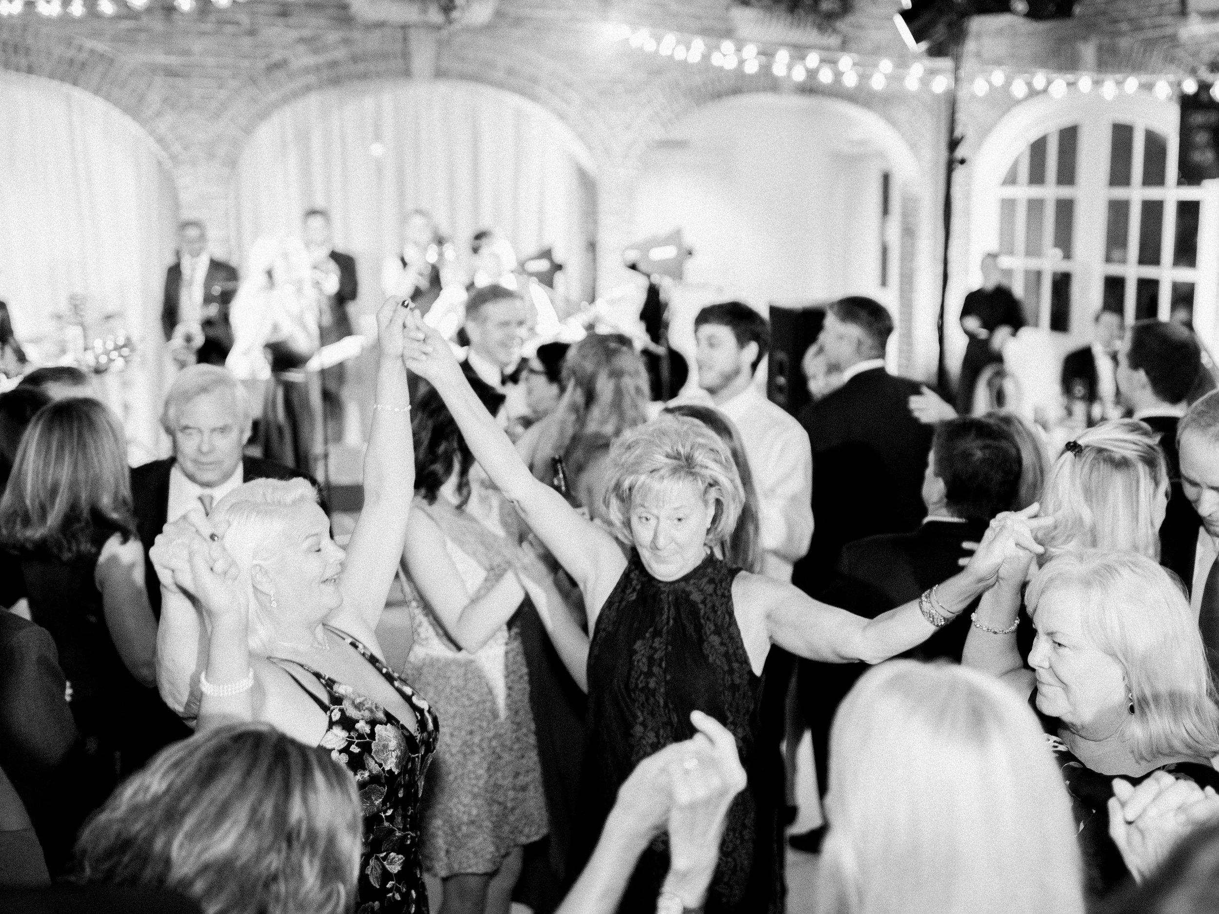 Williamson_Dancing_042.jpg