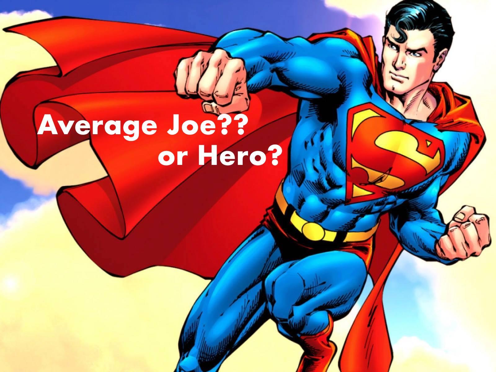 avg joe or hero.jpg