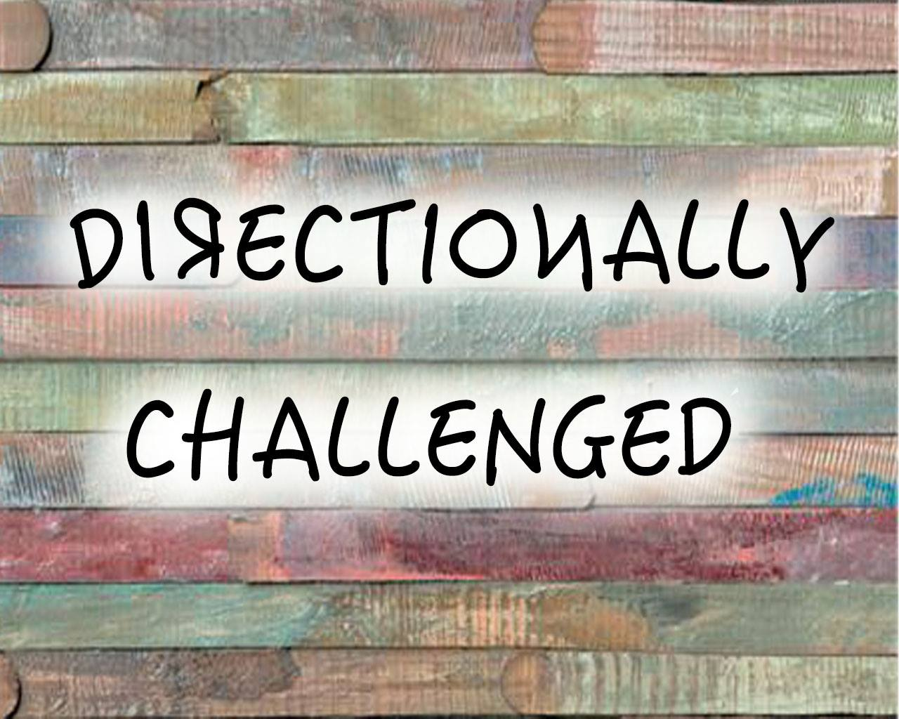 Directionally Challenged.jpg
