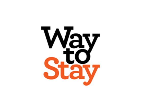 Way-to-Stay.png