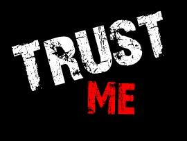 trust_me-title screen.jpg