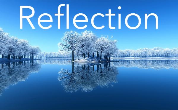 7-reflection-photography-tips-inspiration.jpg