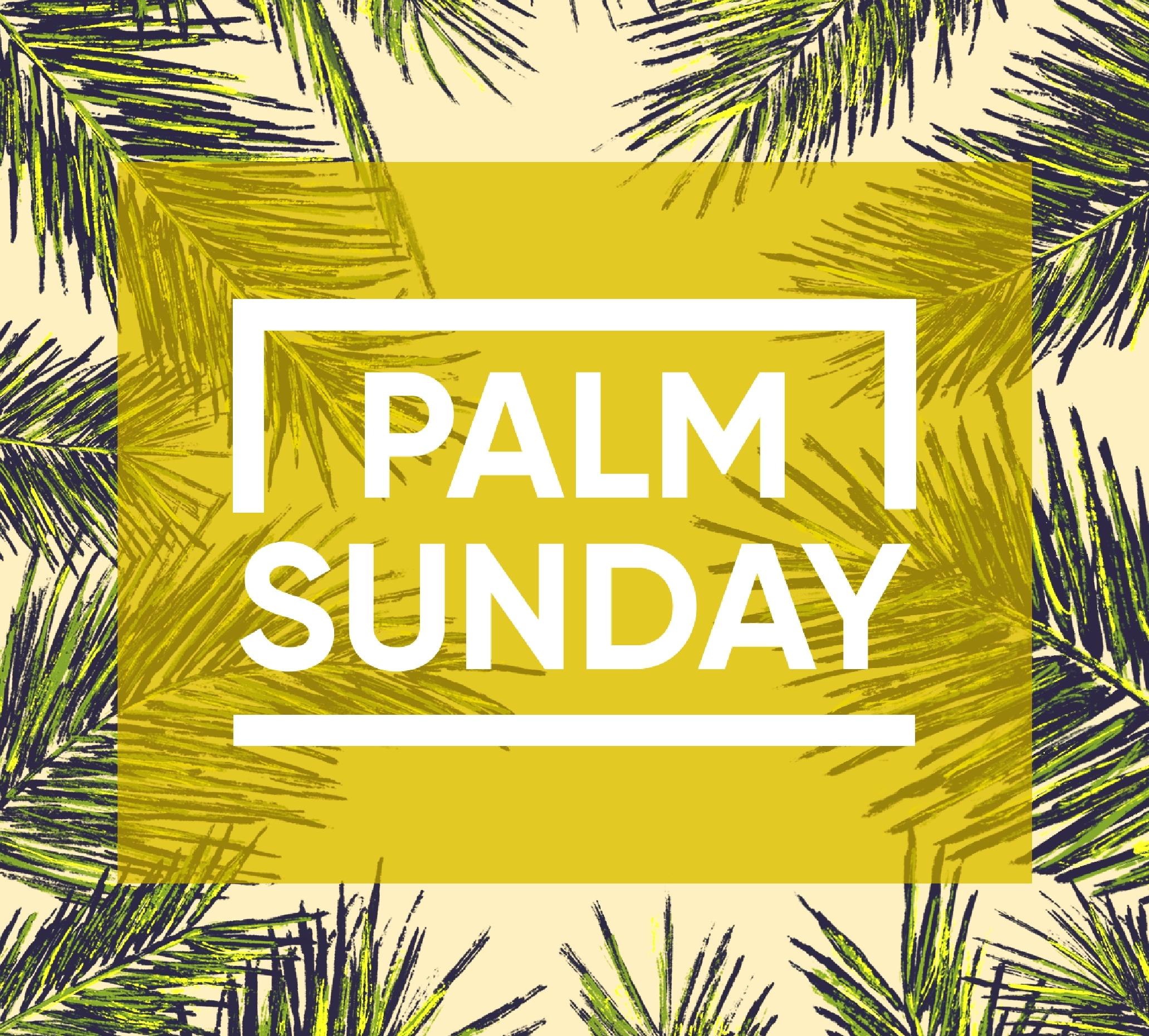 Palm-Sunday-Church-Bulletin.jpg