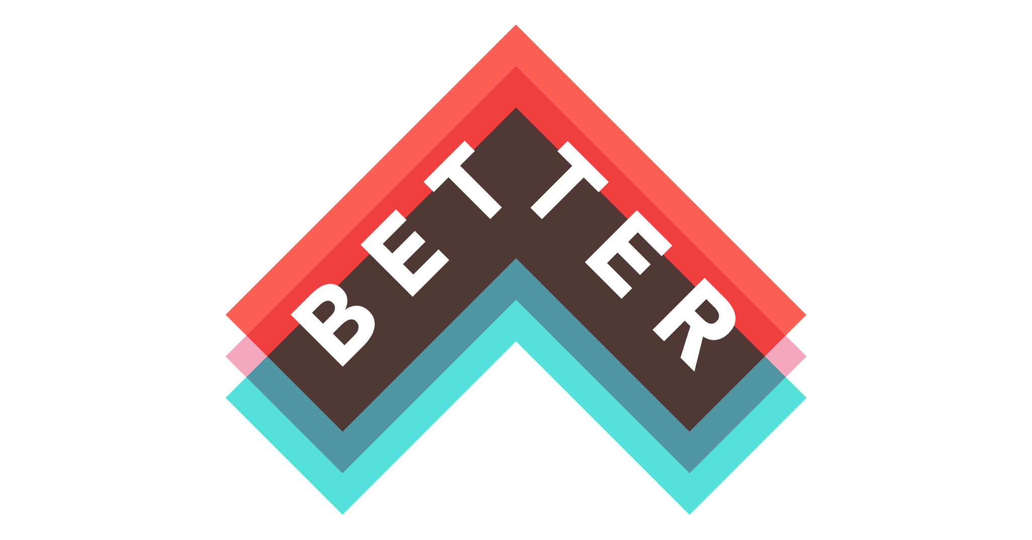 Better_LOGO_Colors_RGB_Facebook.png