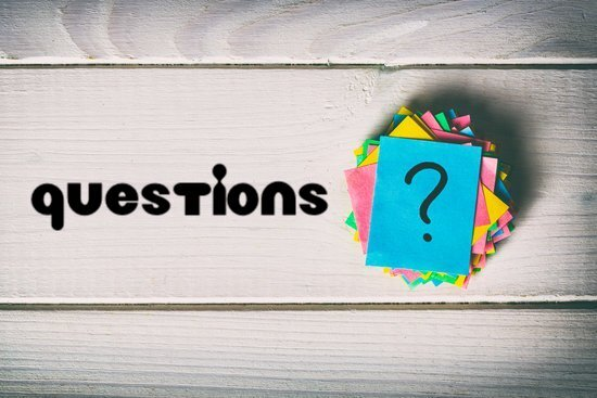 canva-just-a-lot-of-question-marks-on-colored-papers.-vintage-background-MADKuHZFj6s.jpg