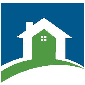 Ryzach Logo Home