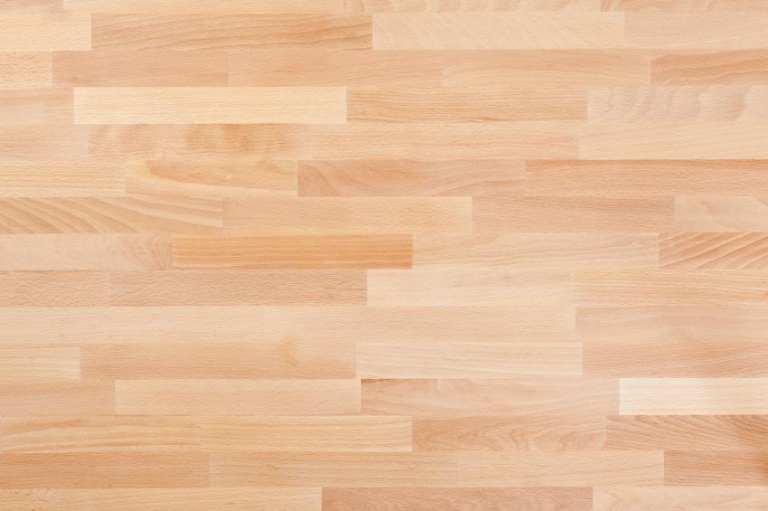 Loveland Finish Carpentry