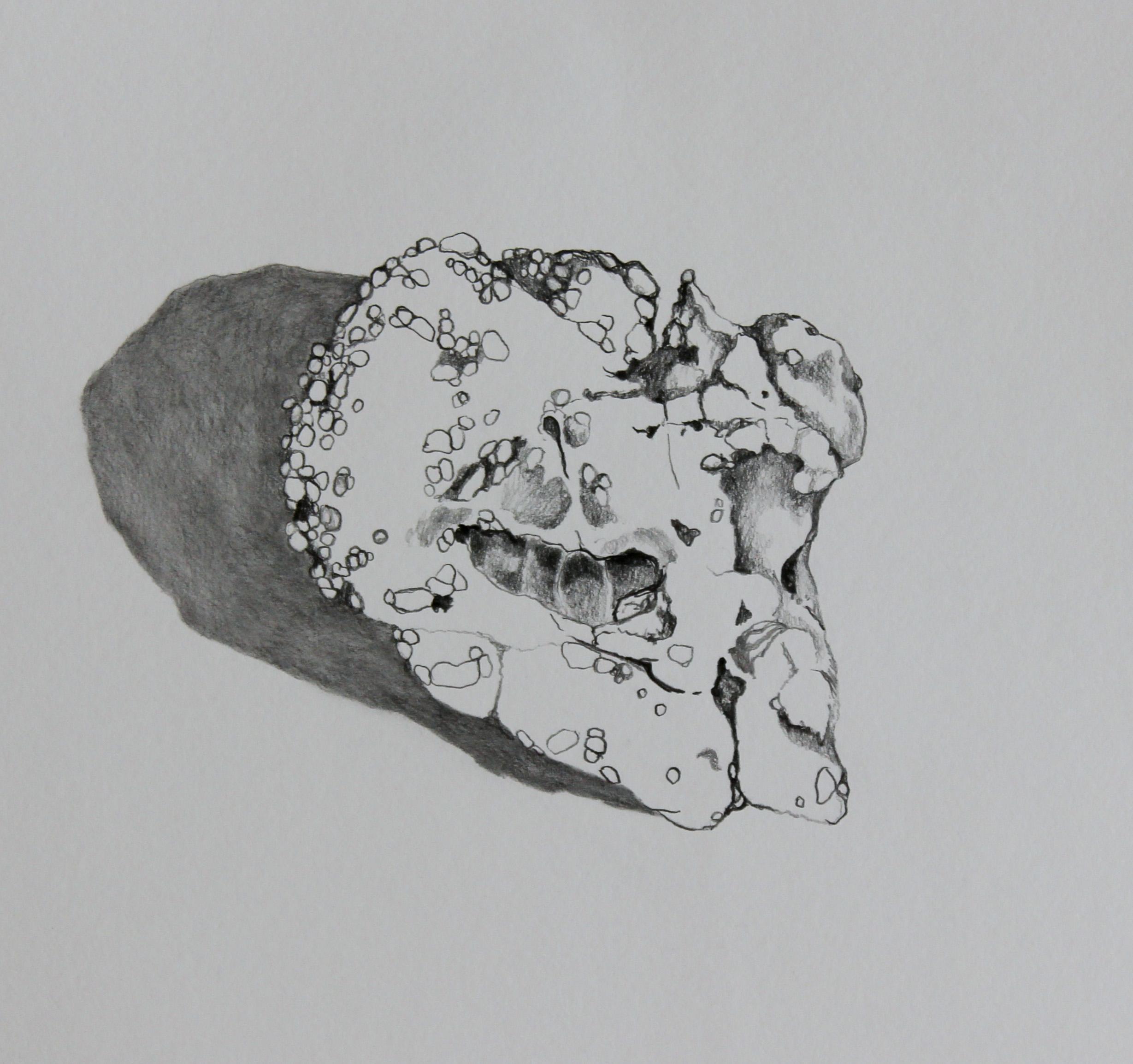 rock4.jpg