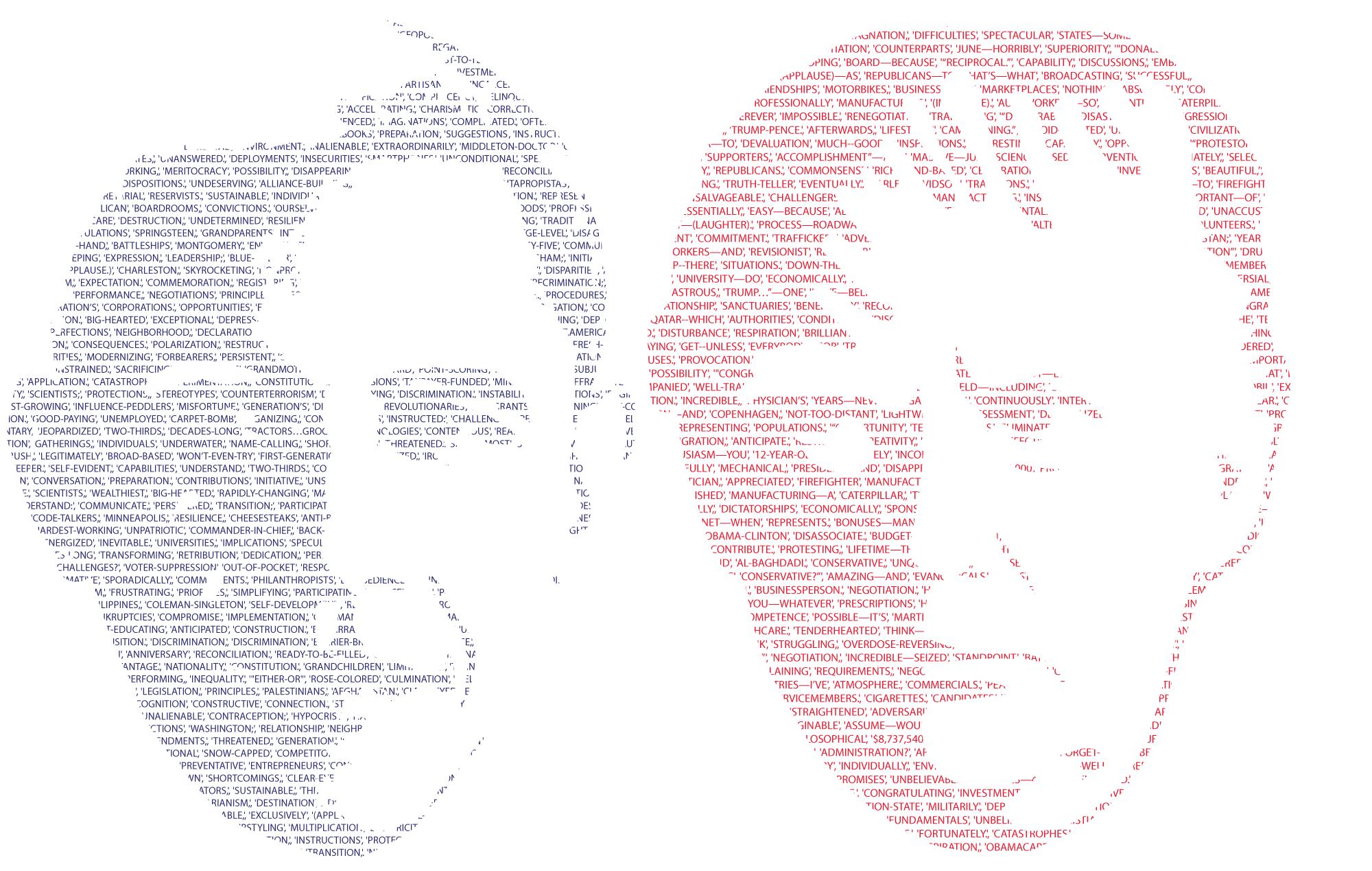 obama-trump.png