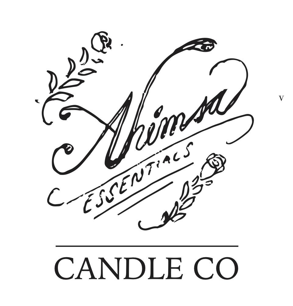 Ahimsa Essential Candle Co draft 4.jpg