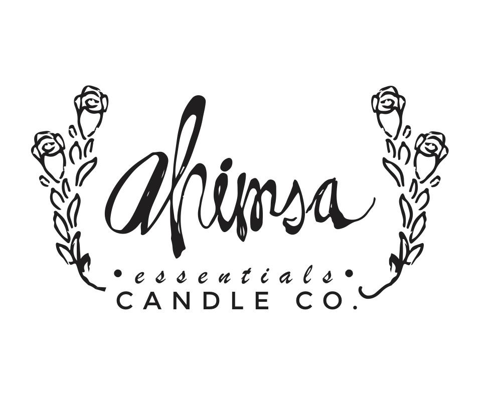 Ahimsa Essential Candle Co draft 3.jpg