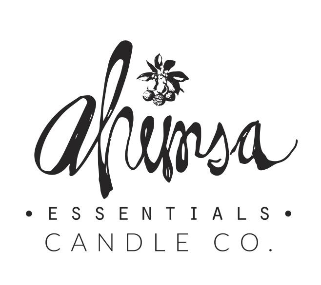 Ahimsa Essential Candle Co 4.jpg