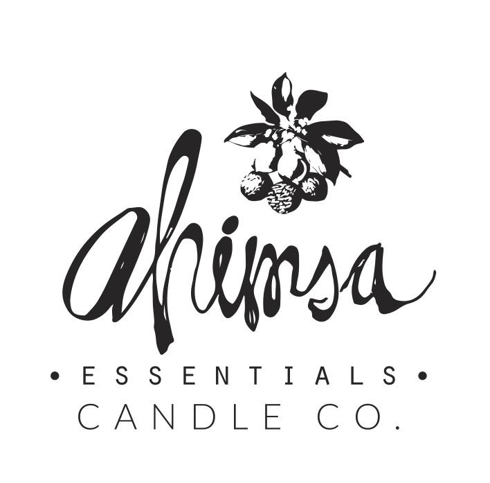 Ahimsa Essential Candle Co 3.jpg