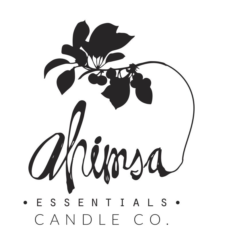 Ahimsa Essential Candle Co 1.jpg