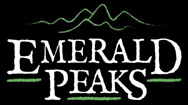 Em pks new logo black green.jpg