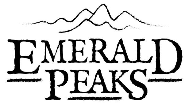 Em pks new logo black.jpg