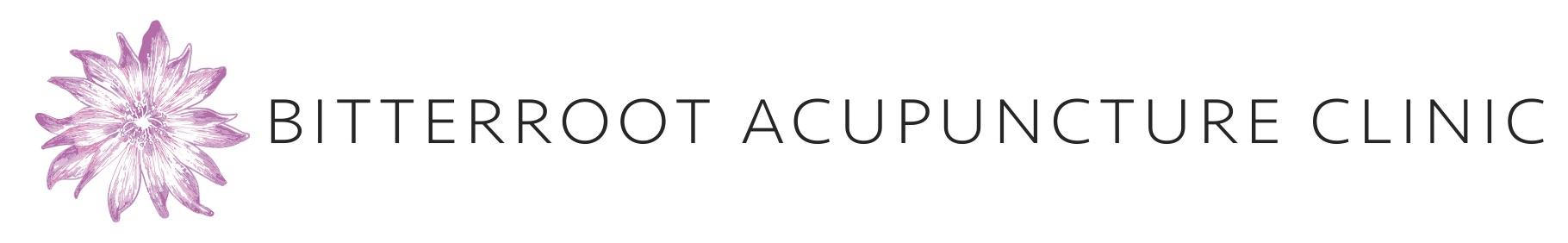 bitterroot accupuncture 1.jpg