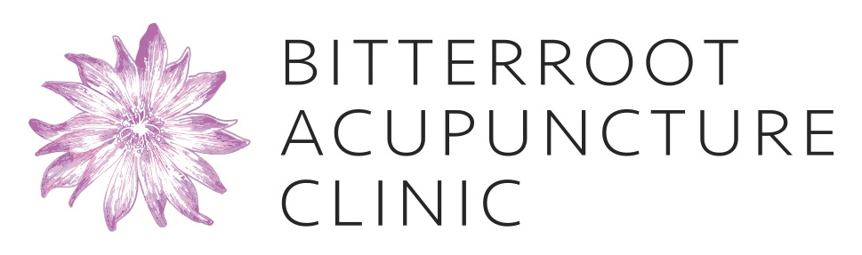 bitterroot accupuncture 3.jpg