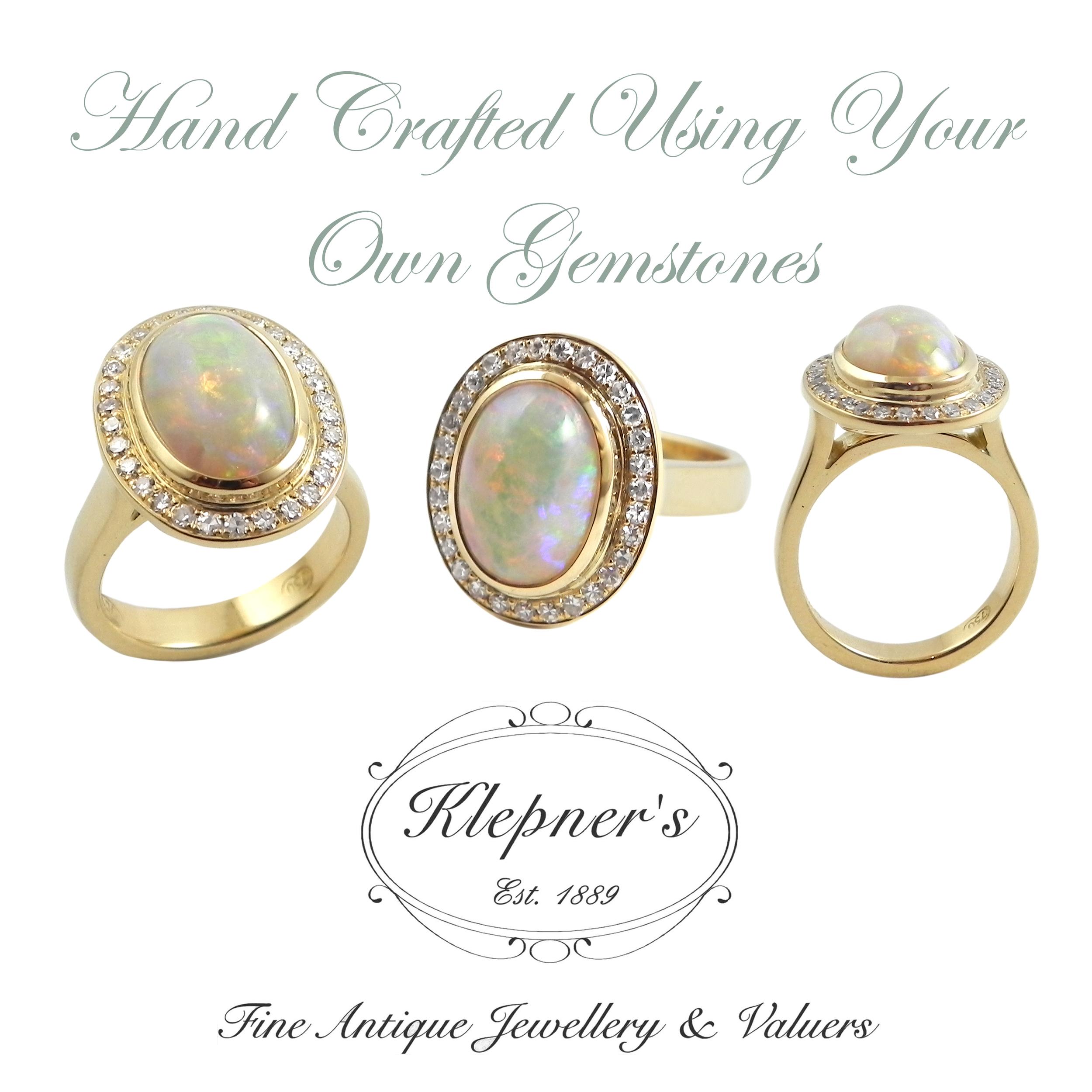 Opal Make.jpg