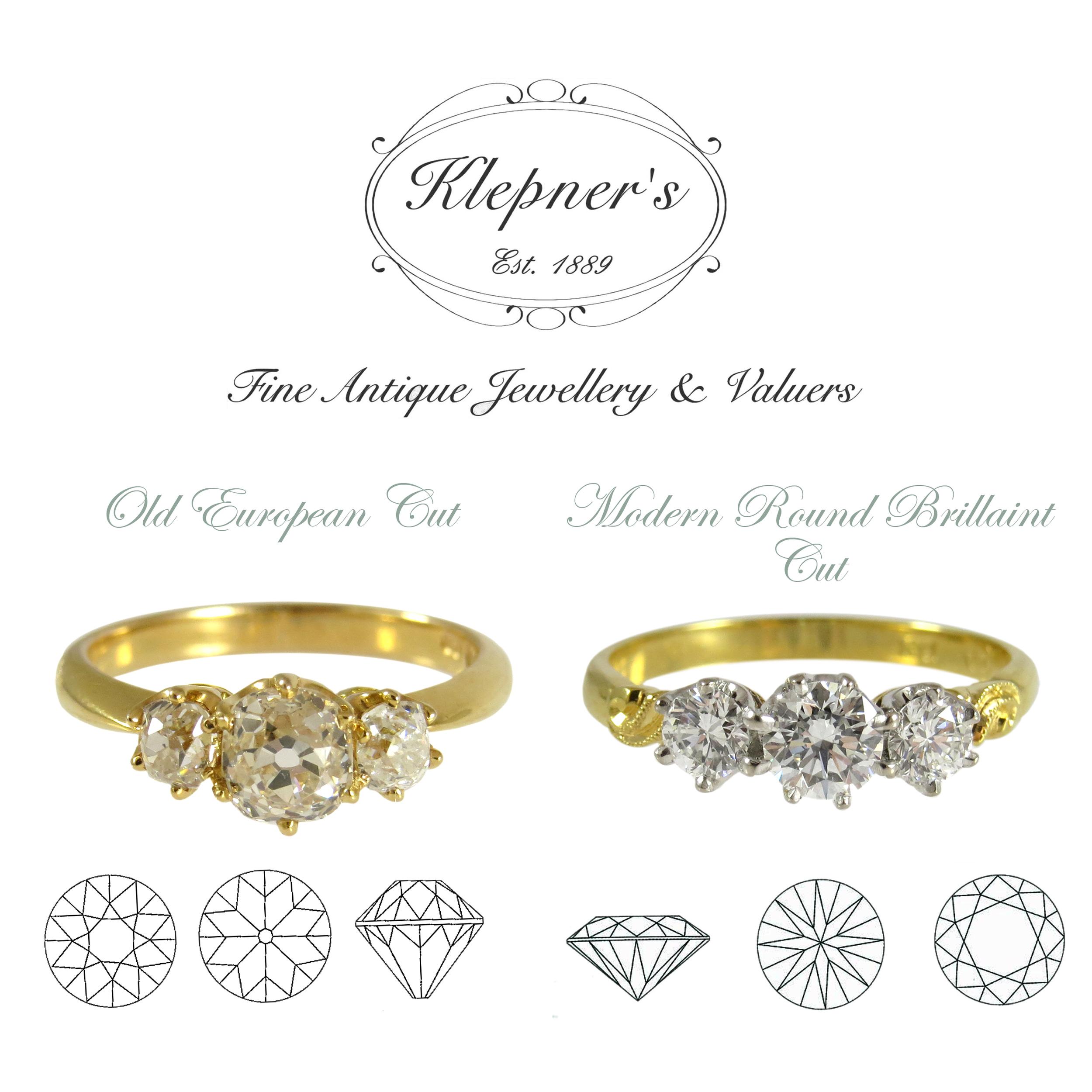 Antique & Modern Diamond Cuts.jpg