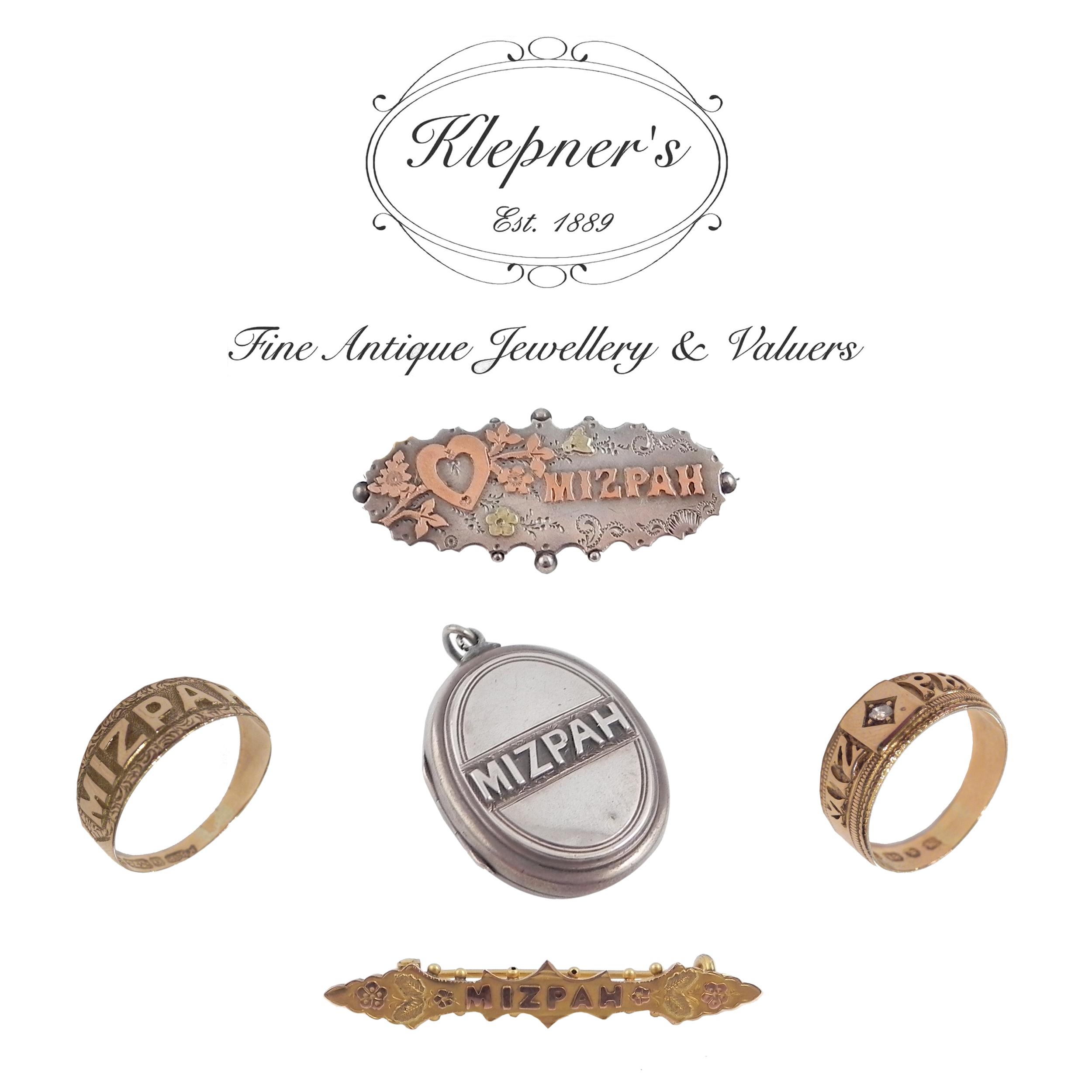 Antique Mizpah Jewellery.jpg